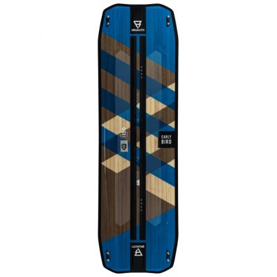 2020 Brunotti Early Bird 150cm Kiteboard