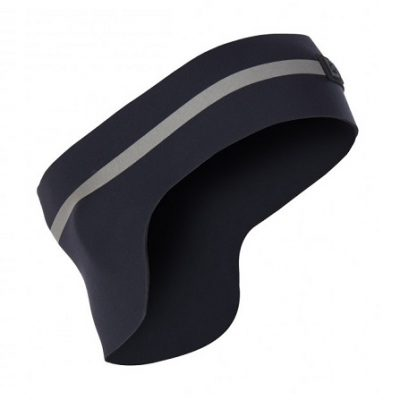 Mystic Adjustable Headband