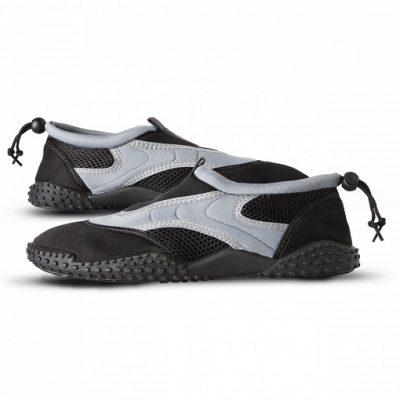 Mystic Aqua Walker Shoes