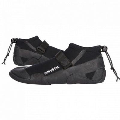 Mystic Marshall 3mm Split Toe Shoe