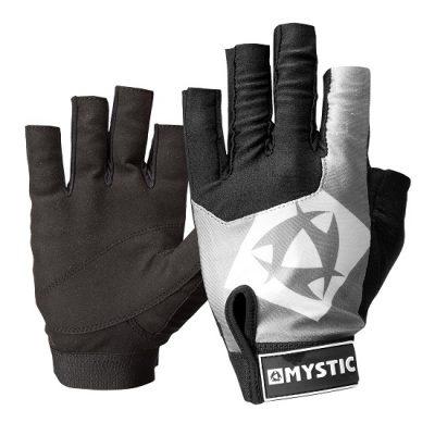 Mystic Rash Glove