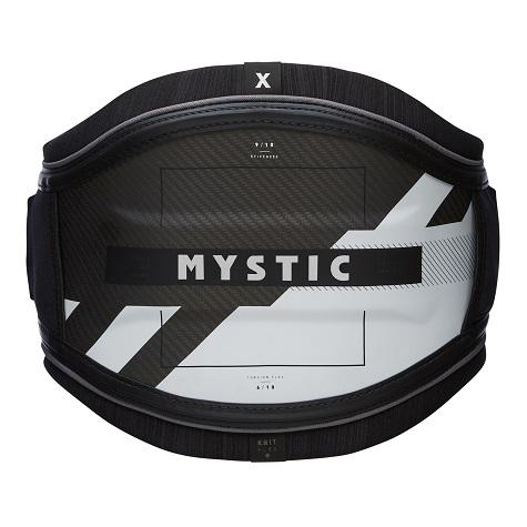 Mystic majestic X harness