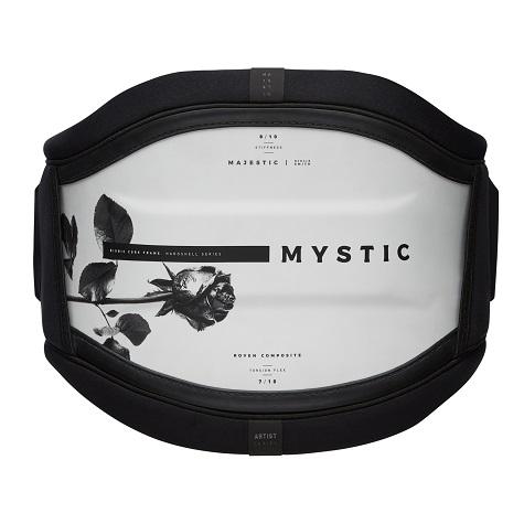 Mystic Majestic Harness