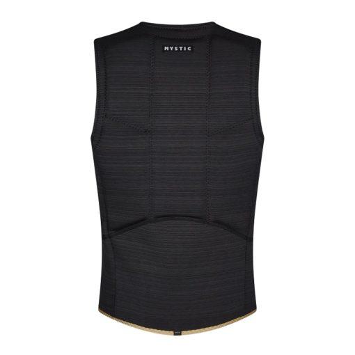 Mystic Majestic Impact Vest