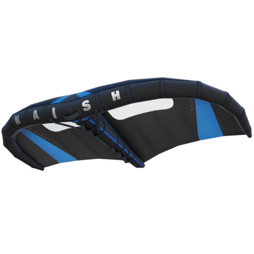 S26 Naish Wing-Surfer