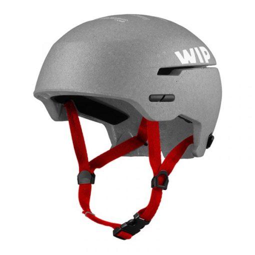 Forward WIFLEX Boardsports Helmet