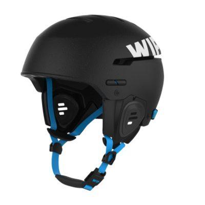 Forward WIFLEX PRO Boardsports Helmet
