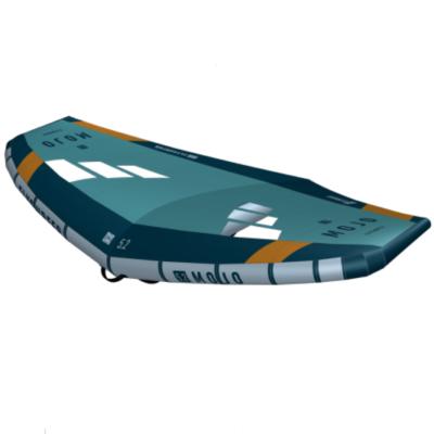 Flysurfer Mojo Wing