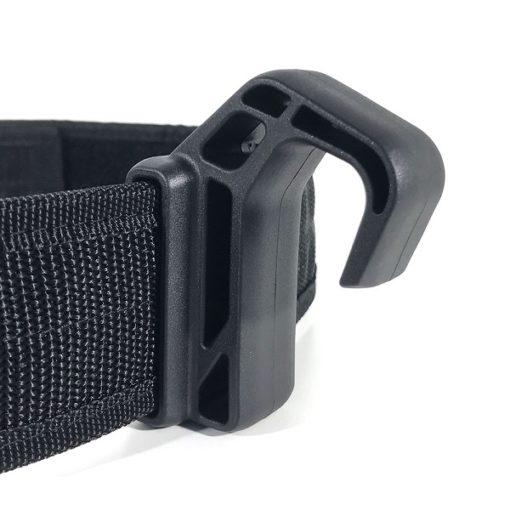 Forward Wing Harness Belt