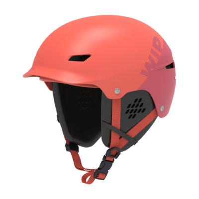 Forward WIPPER 2.0 Sailing Helmet
