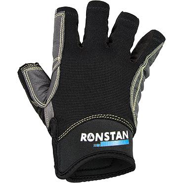 Ronstan Sticky Fingerless Race Glove CL730