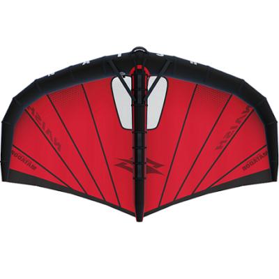 Naish Matador Wing-Surfer