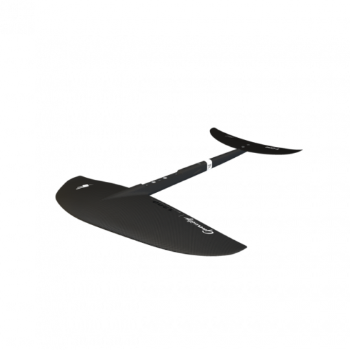 F-One Carbon Graviry Foil