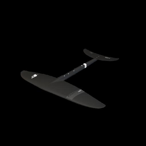 f-one-cF-One Carbon Phantom Foil Onlyarbon-phantom-foil