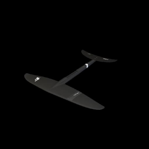f-one-carbon-phantom-foil